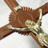 【バーゲン】【大型・壁掛け用】アメリカ ヴィンテージ クロス 11.8×20.1cm